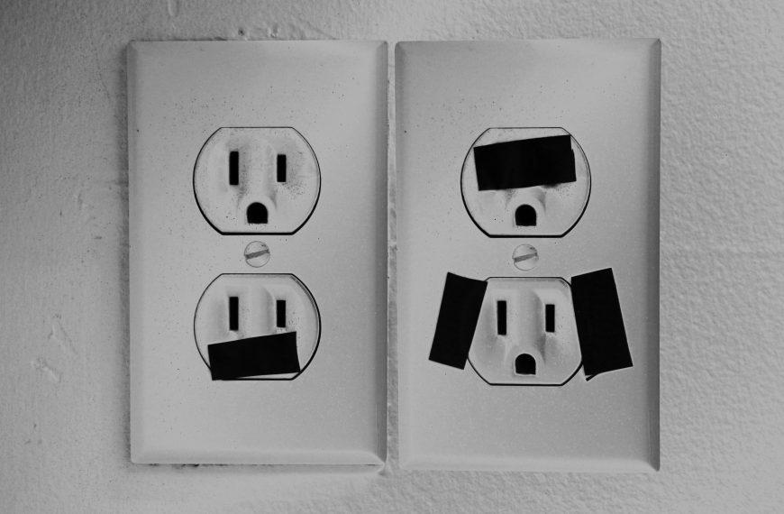 Business as usual, version électrique