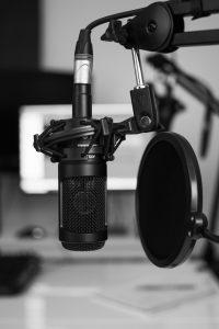 Demande de droit de réplique sur la décroissance adressée à l'émission « bien entendu »